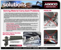 solutions jan2011 tn