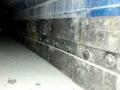 ASGCO Armorite Skirtboard_gallery 4