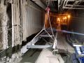 ASGCO-Lift-Bed-Diverter-Plow_g2