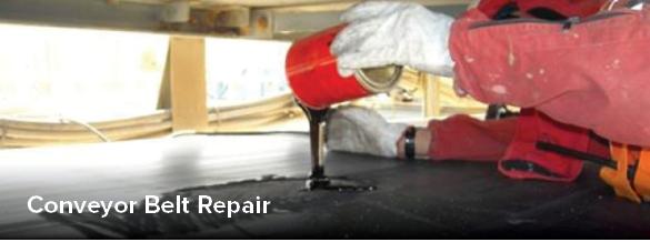Website_LPS_Conveyor Belt Repair