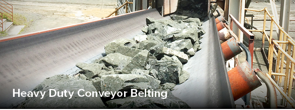 Website_LPS_Heavy Duty Conveyor Belting
