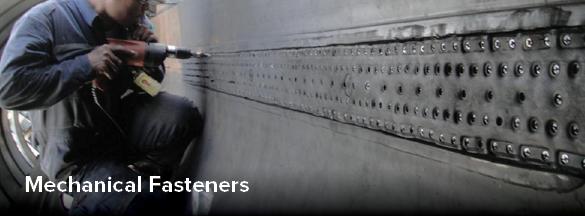 Website_LPS_Mechanical Fasteners