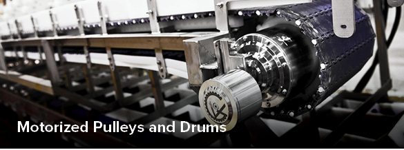 Website_LPS_Motorized Pulleys and Drums