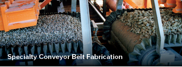 Website_LPS_Specialty Conveyor Belt Fabrication