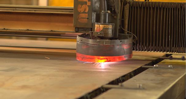 about mach group careers welder metal fabricator