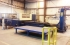Steel Fabrication Services_Gallery_web_11