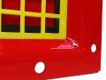 Inspection Door_45degree Flang_web