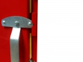 Inspection Door_Handle_web