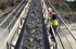 Conveyor Inspection_Aggregate