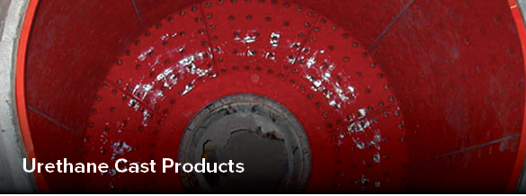 Website_LPS_Urethane Cast Products