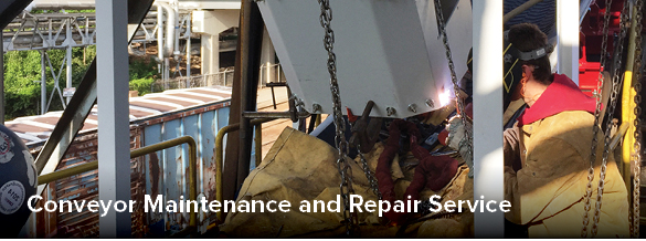 Website_LPS_Conveyor Maintenance and Repair Service