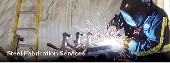 Website_LPS_Steel Fabrication Services