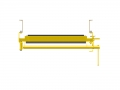 SG_Belt_Roll Changer_AP6_web