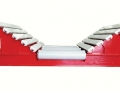 Slide-N-Roll Conveyor Slider Bed_gallery 1