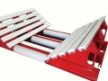 Slide-N-Roll Conveyor Slider Bed_gallery 2