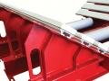 Slide-N-Roll Conveyor Slider Bed_gallery 3