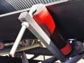 ASGCO Tru TrainerTapered Trougher-IMG_3368 web
