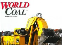 World Coal Article