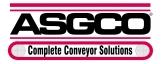 ASGCO-logo