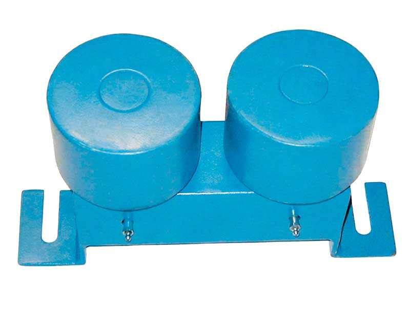 Conveyor Belt Cleaners together with Round Belt Pulleys further Tapered Flat Belt Pulley Drive further Fixed Bore Single Groove Pulley also V Belt Pulley Groove Dimensions. on belt pulleys sizes