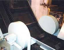BASSCO Canti-wheel