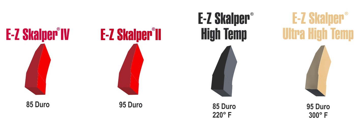 E-Z Skalper Blades - rev9-14