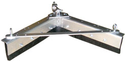 Hinged-V-Plow-frombk