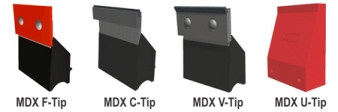 MDX-Blade-Tips