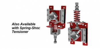New-Spring-Shoc-Tensioner