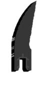SHT-Blade-measurment-black_8