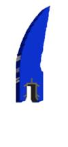 SKIII-Blade-measurment_9