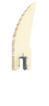 SUHT-Blade-measurment-White_5