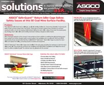 Solutions-February-2013-sm