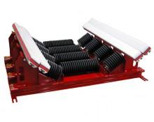 3 Roll Slide-N-Roll