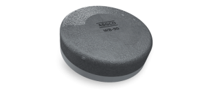ASGCO Armorite® Conveyor Wear Buttons