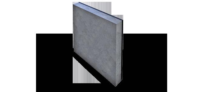 Armorite® Smooth Conveyor Wear Plates