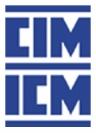 CIM-2014_2