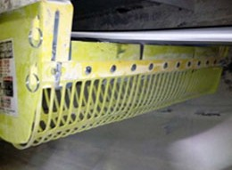 Conveyor Safety Products
