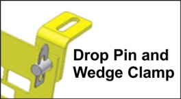 Drop-Pin-Wedge-Clamp_2
