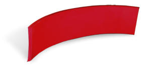 ASGCO Dura Seal