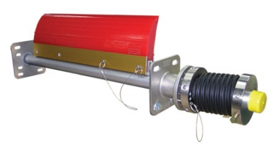 New-E-Z-Torque-Tensioner-System-rgb