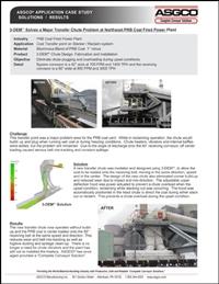 PPL-Bypass-Chute-Case-Study3