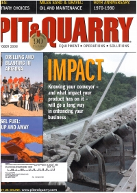 Pit-Quarry-Cover-10-12