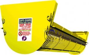 Safe-Guard-CEMA