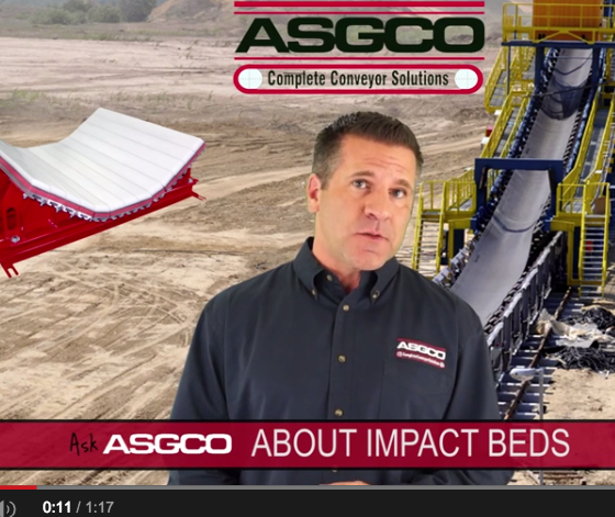 Impact Beds Information Video