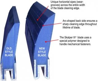Skalper-III-Blue-Blades_3