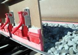 Conveyor Skirting & Dust Control