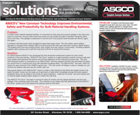 Solutions February 2014