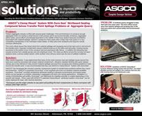 april-2014-solutions-thumbnail