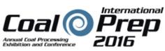 Coal Prep2016_logo